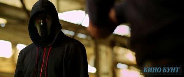 Фильмы 2010 года список боевики смотреть